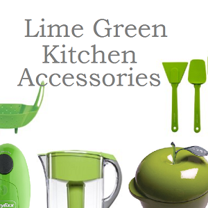 Best Lime Green Kitchen Accessories And Decor Items  Best. Track Ceiling Mount Room Divider. Large Laundry Room Ideas. Pictures Of Sitting Rooms. Pedestal Dining Room Sets. Window Treatments For Dining Rooms. Great Rooms Com. Dark Wood Dining Room Table. Where Can I Buy Room Dividers